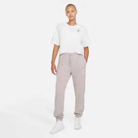 Pantalon de Jogging Jordan Essentials Gris pour Femme