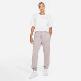 Women's Jordan Essentials Grey Jogging Pant