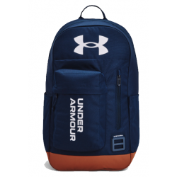 Under Armour Halftime Backpack Navy