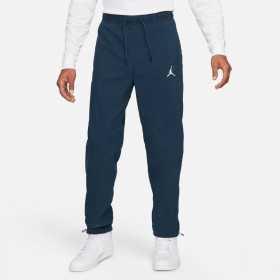 Pantalon Jordan Essential bleu marine pour homme