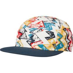 Jordan AW84 Mountainside hat White