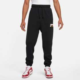 Men's Jordan Sport DNA pant Black