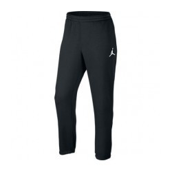 Jordan Jumpman Pantalon  Brushed Noir