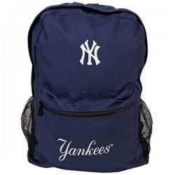 Sac à dos New Era New york Yankees Bleu marine