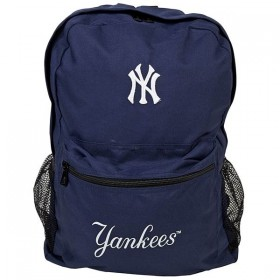 Sac à dos New Era New york Yankees Bleu marine