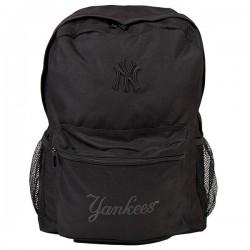 Sac à dos New Era New york Yankees Noir