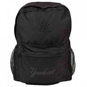 Sac à dos New Era New york Yankees Noir
