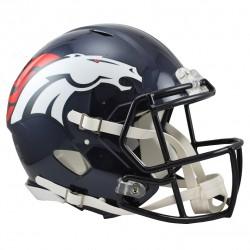 Riddell Replica Mini casque Broncos