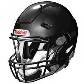 Casque football américain Riddell Speedflex
