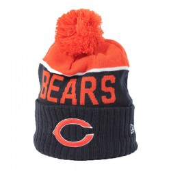 Bonnet New Era Sport NFL Chicago Bears