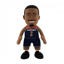 Poupluche NBA John Wall Washington Wizards Navy