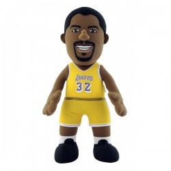 Poupluche NBA Magic Johnson Los Angeles Lakers