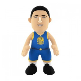 Poupluche NBA Klay Thompson Golden State Warriors