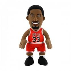Poupluche NBA Scottie Pippen Chicago Bulls