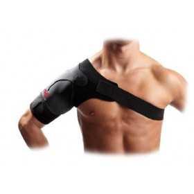 McDavid Bandage Epaule