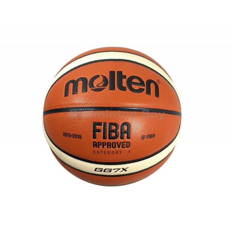 Molten Ballon de Basket