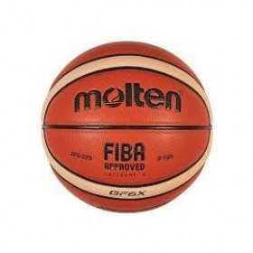 Molten Ballon basket GFX6 taille 6