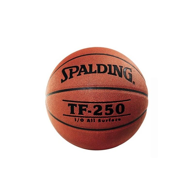 Spalding Basketball Ballon Miami Heat