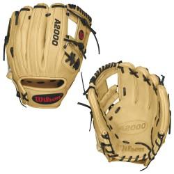 Gant de Baseball Wilson A2000 1786