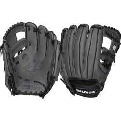 Gant de Baseball Wilson 6-4-3 1786 LH droitier