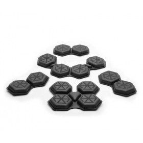 Comfort Pad Set for Xenith EPIC