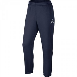 Jordan Jumpman Pantalon  Brushed Navy