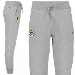 New Era NFL Team Track Pant GreenBay Packers