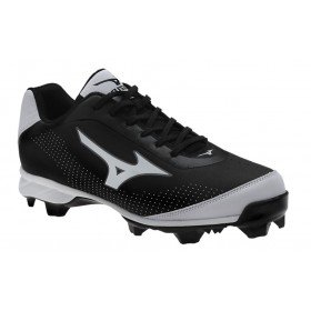 Mizuno Crampons de Baseball Blaze Elite 5 Low