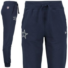 New Era NFL Team Track Pant Dallas Cowboys