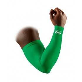 Mcdavid power shooter green brazil