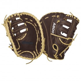 Gant de Baseball Wilson A800 Showtime 1er Base