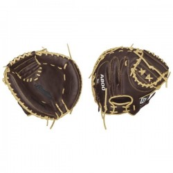 Gant de Catcher  Baseball Wilson A800 Showtime 34""