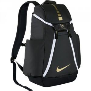 Sac a Dos Nike Hoops Elite Max Air Team  2.0