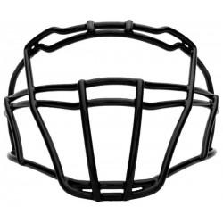 Grille de casque de football américain Xenith Predator