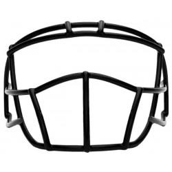 Grille de casque de football américain Xenith Pride