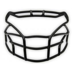 Grille de casque de football américain Xenith Prism