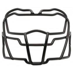 Grille de casque de football américain Xenith Precept
