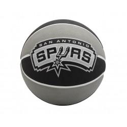Ballon Taille Spalding Nba Pour Spurs 5 Enfant Antonio De San Basketball Lq5Aj4Rc3