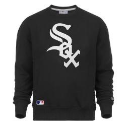 Crew Neck MLB Chicago White Sox New Era