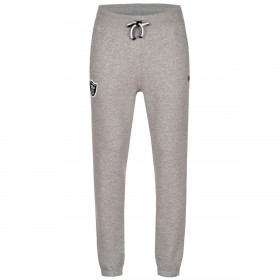 New Era NFL Team Track Pant Oakland Raiders