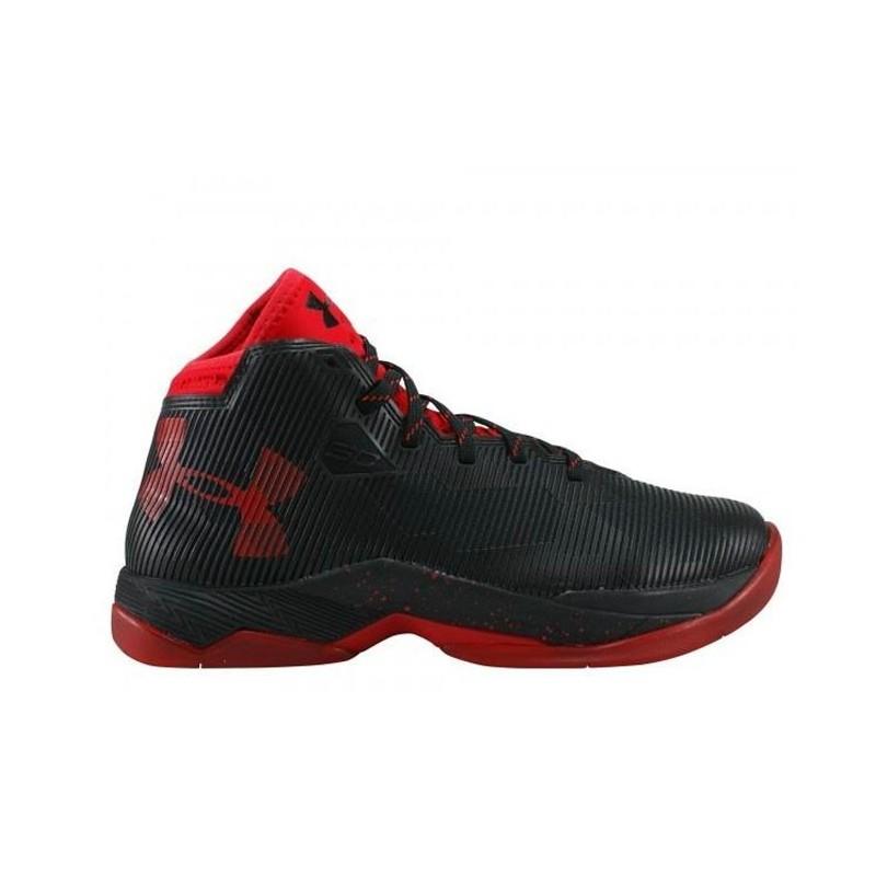 Chaussures Under Armour Curry 25 BPDRBPbQ0O