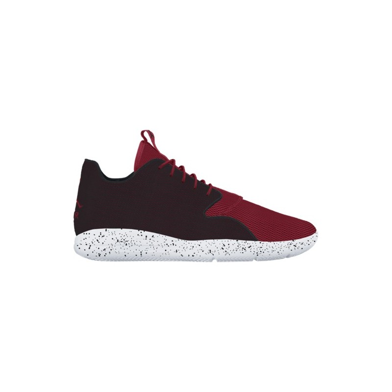 low cost be3e5 e90e9 czech nike air jordan eclipse black wolf grey ac9e6 27ed5  cheapest chaussure  de basket jordan eclipse rouge noir pour adulte 1a905 7006a