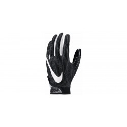NFG05010_Gant de Football Américain Nike Superbad 4.0 Noir