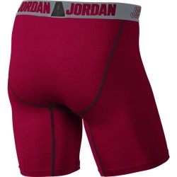 best website df693 9a250 Short de compression Jordan All Season 6
