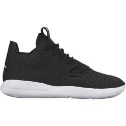 Chaussure de Basket Jordan Eclipse BG Anthracite pour enfant