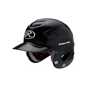Casque de Baseball Rawlings CoolFlo