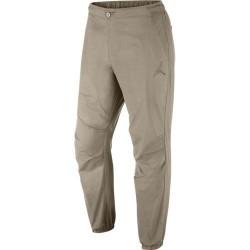Pantalon Jordan city Khaki pour homme