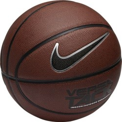 Ballon de Basketball Nike versa Tack Taille 6 Orange