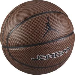 Ballon de Basketball Jordan Legacy Taille 7