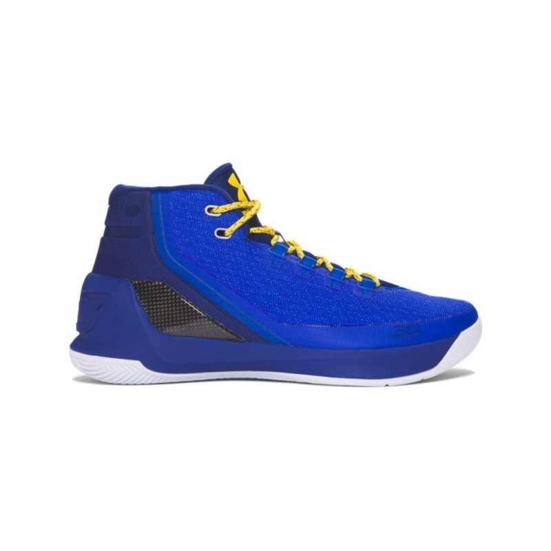 chaussure de basketball under armour stephen curry 3 dub nation away sportland american. Black Bedroom Furniture Sets. Home Design Ideas
